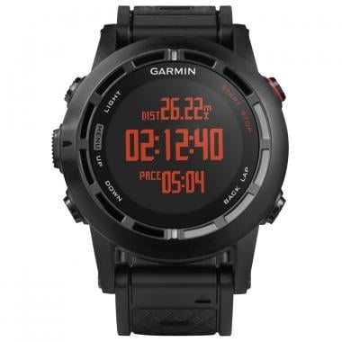 Montre GPS GARMIN FENIX 2