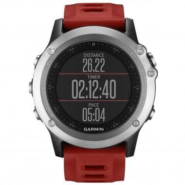 Orologio GPS GARMIN FENIX 3