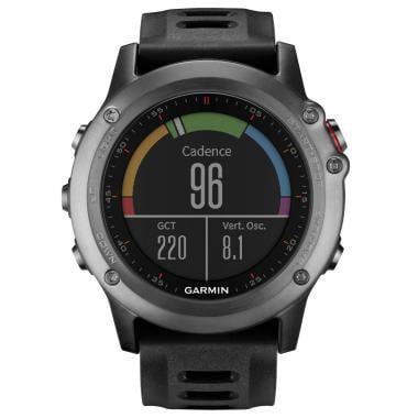 GPS GARMIN FENIX 3 Watch
