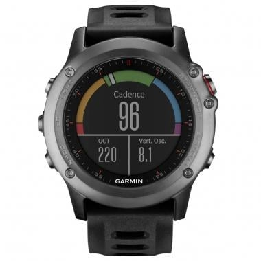 Montre GPS GARMIN FENIX 3 PERFORMER