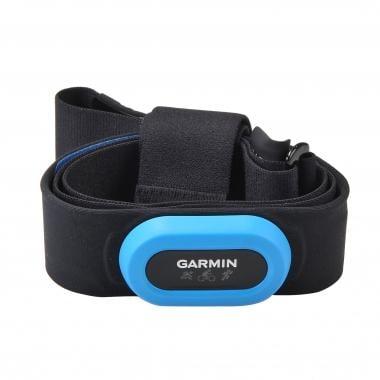 Cinturón de cardio GARMIN HRM-TRI