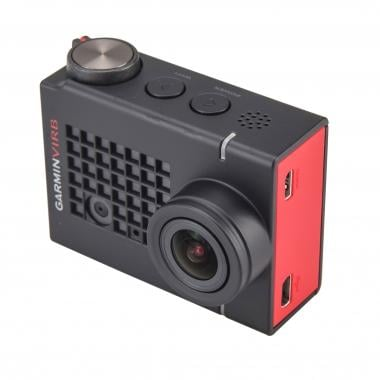 Caméra GARMIN VIRB ULTRA 30