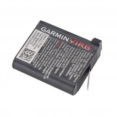 Batterie Supplémentaire pour Caméra GARMIN VIRB ULTRA