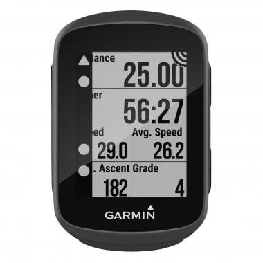 GPS GARMIN EDGE 130