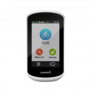 GPS-Gerät GARMIN EDGE EXPLORE