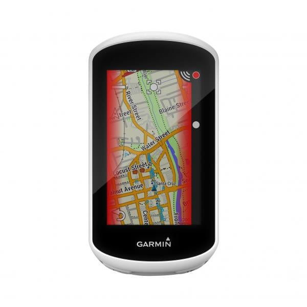 gps ger t garmin edge explore probikeshop. Black Bedroom Furniture Sets. Home Design Ideas
