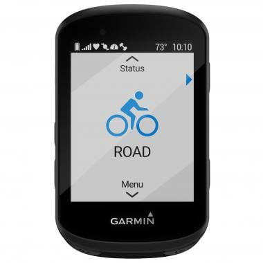 GPS-Gerät GARMIN EDGE 530