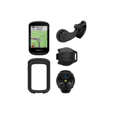 GARMIN EDGE 830 PACK MTB GPS