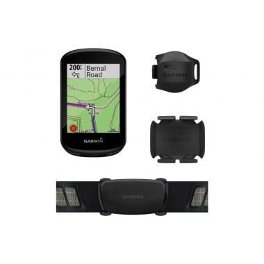 GPS GARMIN EDGE 830 PACK PERFORMANCE