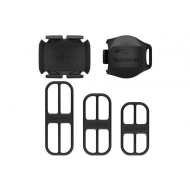 Sensor de velocidad y cadencia GARMIN EDGE 2