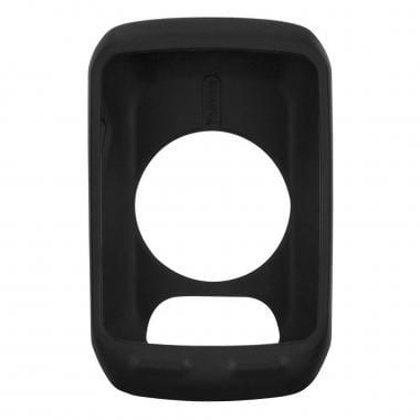 Capa de Proteção Silicone para GARMIN EDGE 510