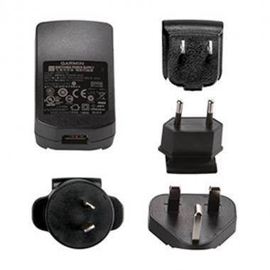 Caricatore USB per GARMIN VIRB