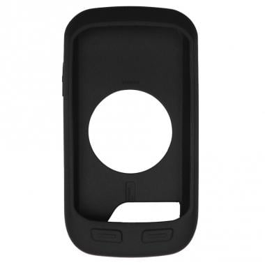 Housse de Protection GARMIN EDGE 1000 Silicone