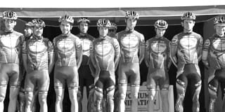 Team Carretera