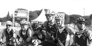 Team Staff